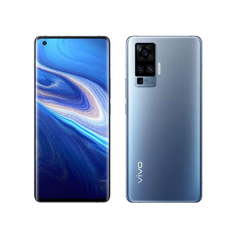 hal yang harus dihindari agar smartphone vivo x50 pro tetap awet